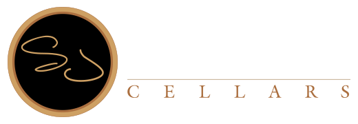 Welcome To Sharon James Cellars Winery in Newbury Ohio
